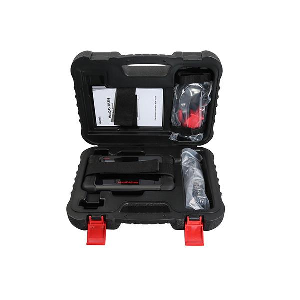 autel-maxidas-ds808-diagnostic-scanner-3