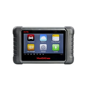 autel-maxidas-ds808-diagnostic-scanner