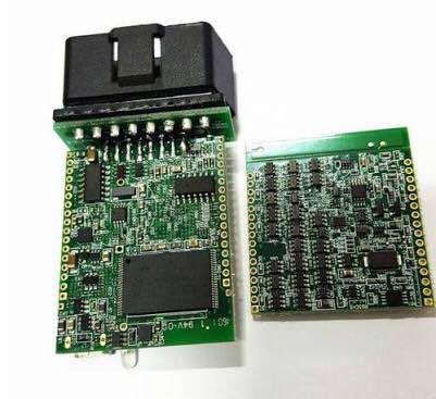 witech-micropod-2-for-chryslerdodgejeepfiat-hdd-v17-04-27-pcb-2