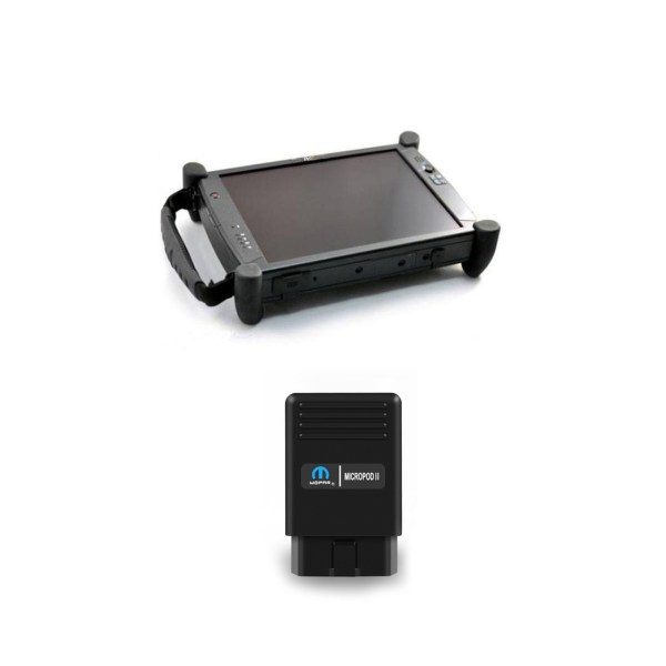set-witech-micropod-2-evg7-dl46-diagnostic-tablet-pc