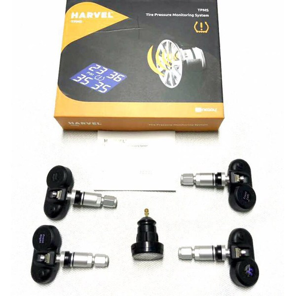 harvel-tpms-ts61-1b-internal-tire-pressure-monitoring-system-2