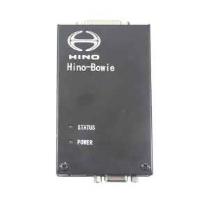 2-0-2v-for-hino-bowie-truck-diagnostic-explorer-1
