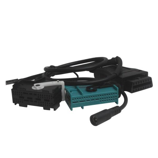 cas-plug-for-bmw-multi-tool-add-making-key-for-bmw-ews-2