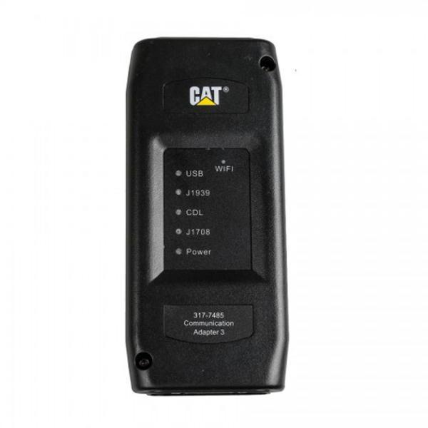 cat-et3-adapter-iii-wifi-2015a-truck-diagnostic-tool-12