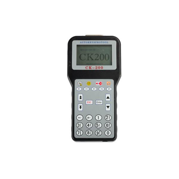 ck-200-auto-key-programmer-v50-01-1