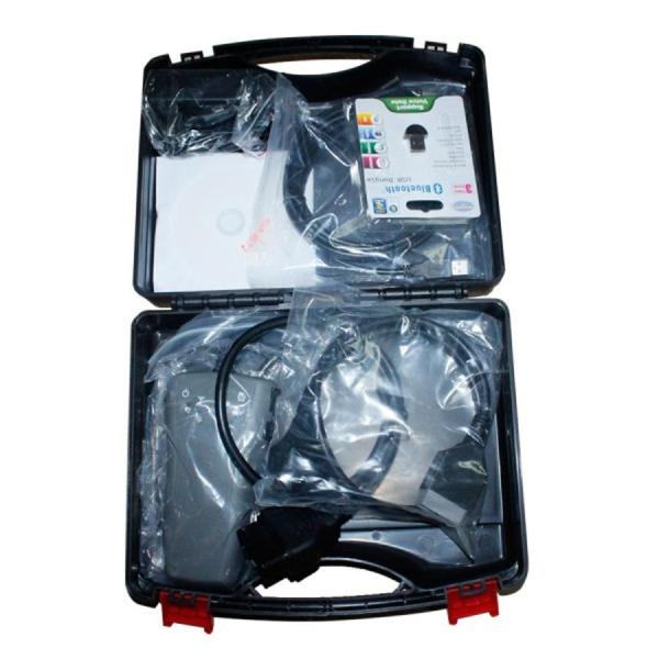 consult-3-for-nissan-bluetooth-professional-diagnostic-tool-8