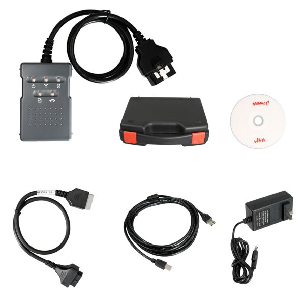 consult-3-plus-for-nissan-v75-nissan-diagnostic-tool-9