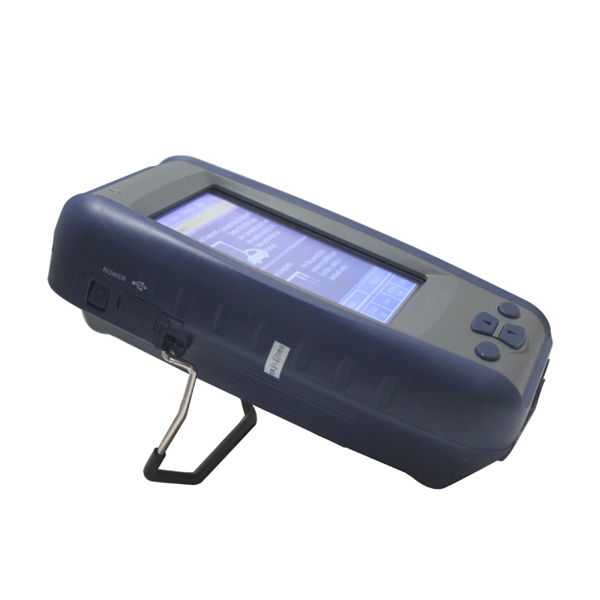 denso-intelligent-tester-it2-for-toyota-suzuki-with-oscilloscope-2