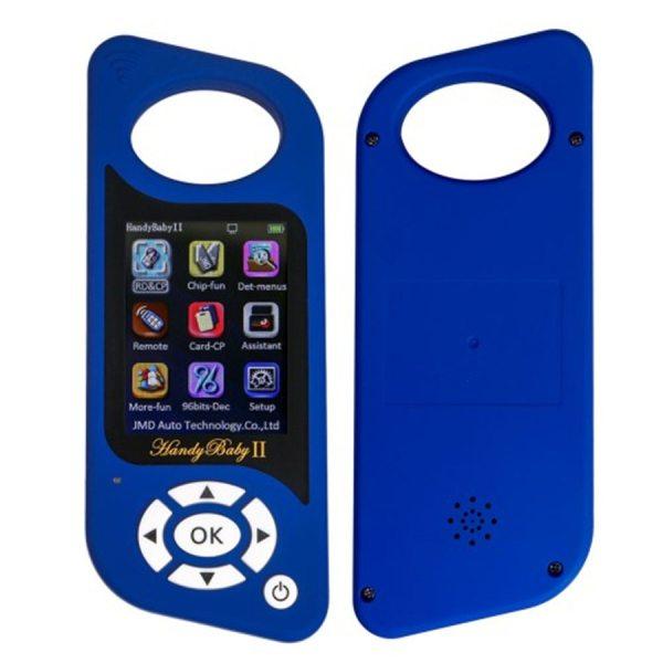handy-baby-2-key-programmer-jmd-hand-held-car-key-4d4648-chips-3