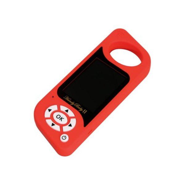 handy-baby-2-key-programmer-jmd-hand-held-car-key-4d4648-chips-5