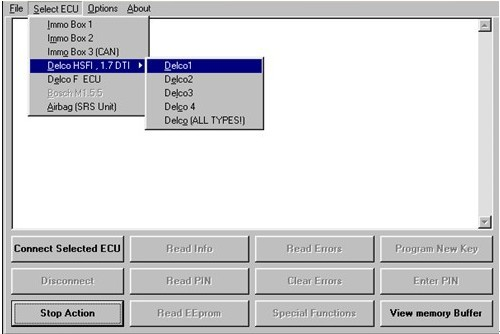 immo-tool-immobilizer-v3-50-for-opel-fiat-software