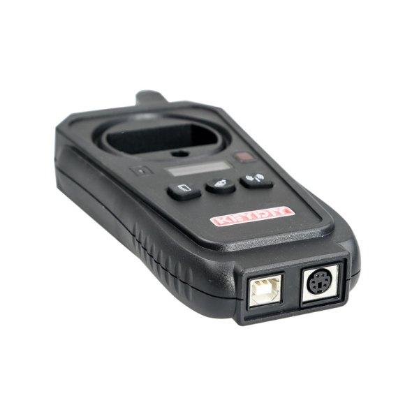 keydiy-kd-x2-remote-unlocker-generator-transponder-3