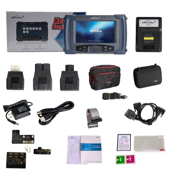 lonsdor-k518ise-key-programmer-plus-ske-lt-smart-key-emulator-5in1-set-5
