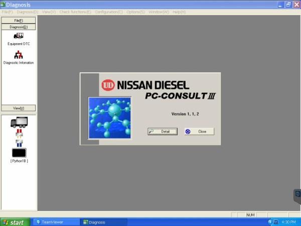 python-nissan-diesel-special-diagnostic-tool-7