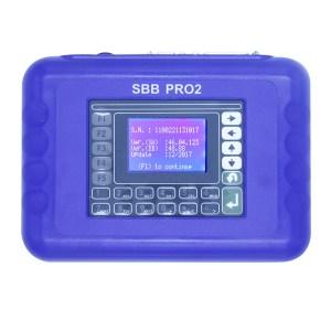 sbb-pro2-key-programmer-v48-88-1