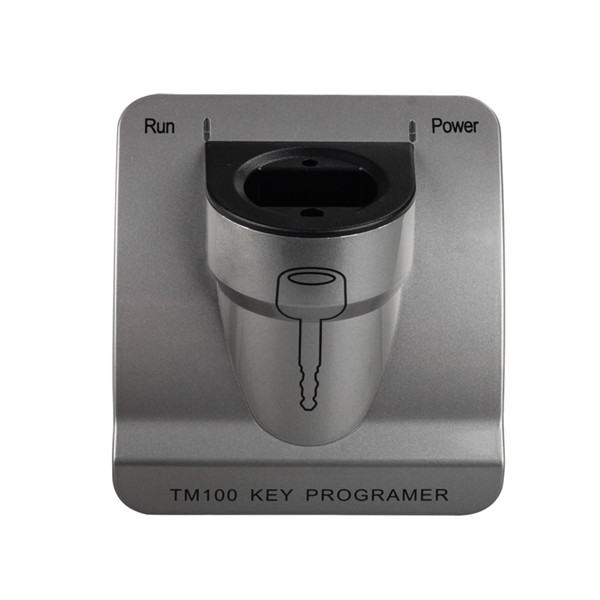 tm100-key-programmer-transponder-v7-14-c
