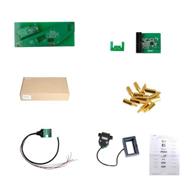yanhua-mini-acdp-programming-master-5
