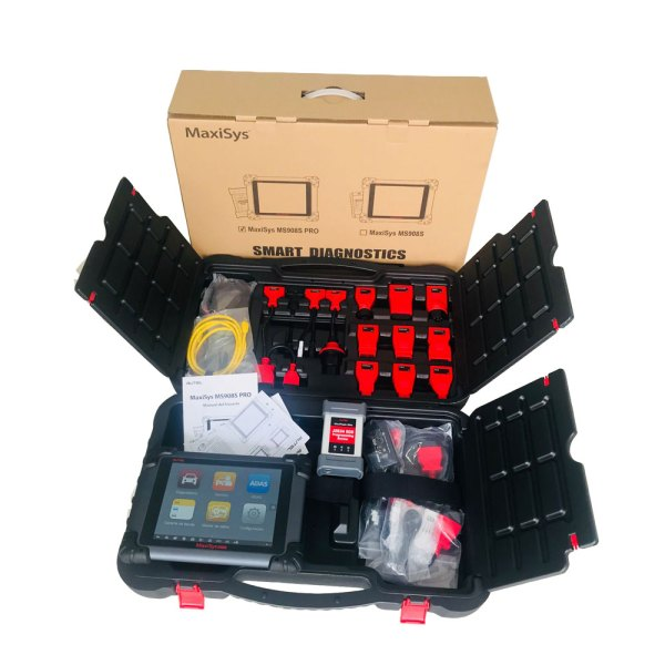 autel-maxisys-ms906s-pro-maxiflash-elite-j-2534-obd2-diagnostic-scanner-6
