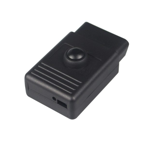 wrtrst50-tpms-reset-tool-for-toyota-3