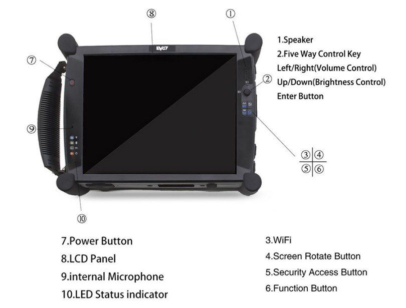evg7-diagnostic-controller-tablet-pc-dl46-b