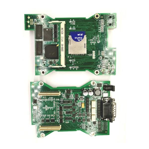 gm-mdi-2-pcb-board
