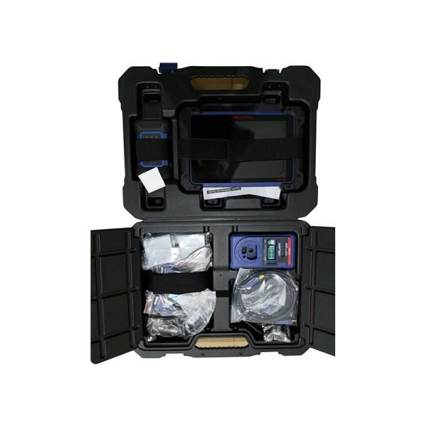 autel-maxiim-im608-immo-key-programmer-5