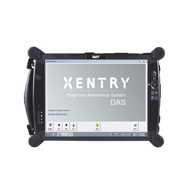 set-c5-mb-sd-connect-xentry-2020-06-evg7-dl46-diagnostic-tablet-pc