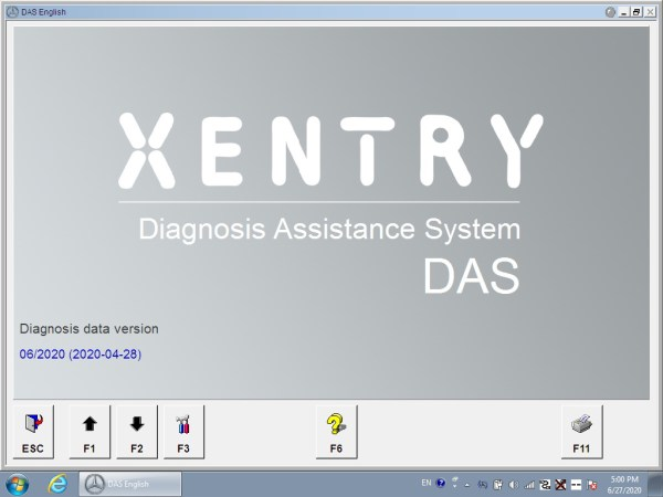 software-hdd-for-c4-c5-benz-xentry-v-2020-06