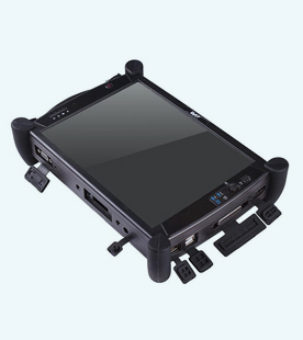 evg7-diagnostic-controller-tablet-pc-dl46