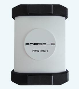 porsche-piwis-2-tester