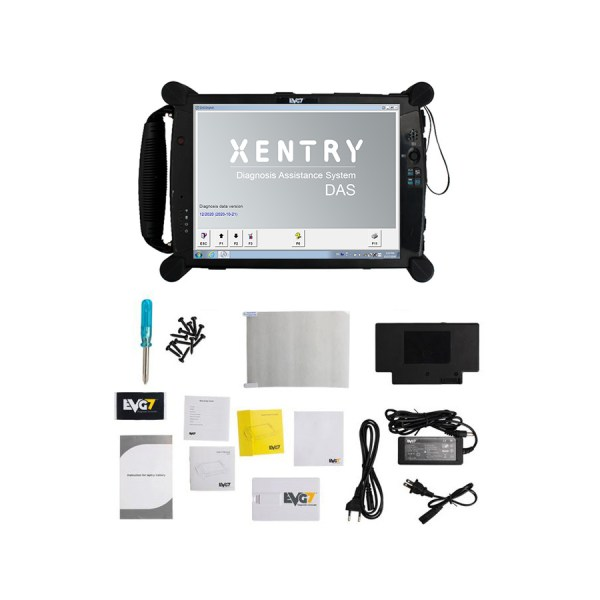 set-c5-c4-mb-sd-connect-xentry-2020-12-evg7-dl46-diagnostic-tablet-pc