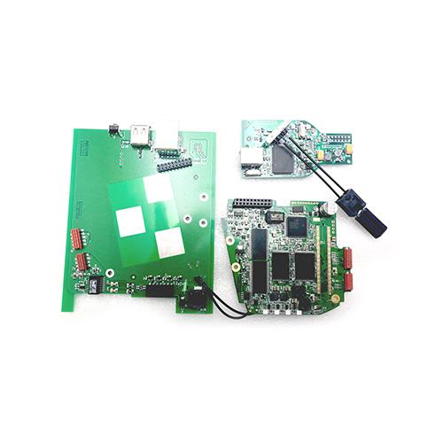 bmw-icom-pcb-board