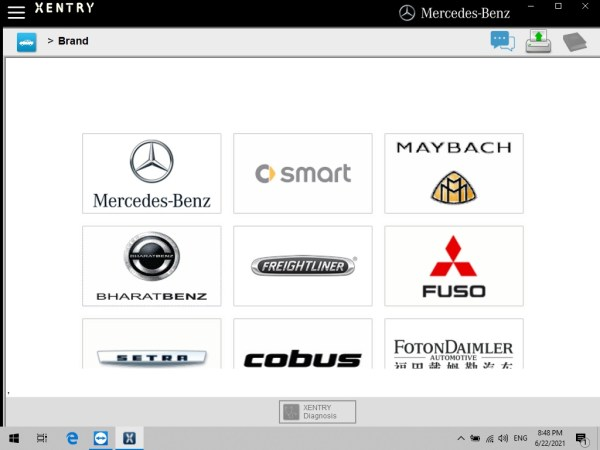 software-hdd-ssd-for-c4-c5-benz-xentry-v-2021-6