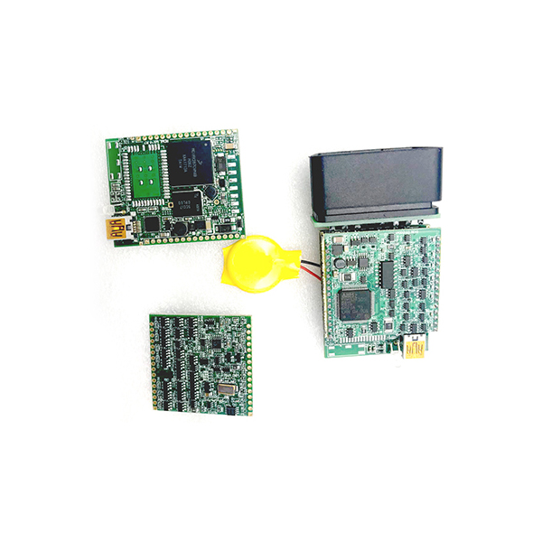 witech-micropod-2-for-chryslerdodgejeepfiat-hdd-v17-04-27-pcb
