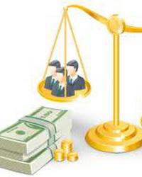 Сколько процентов от зарплаты составляет аванс и когда он выплачивается