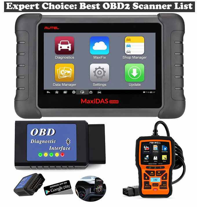 BEST Heavy Duty Truck Diagnostic Scanner Software Tool USB 2 Link Bluetooth 2019