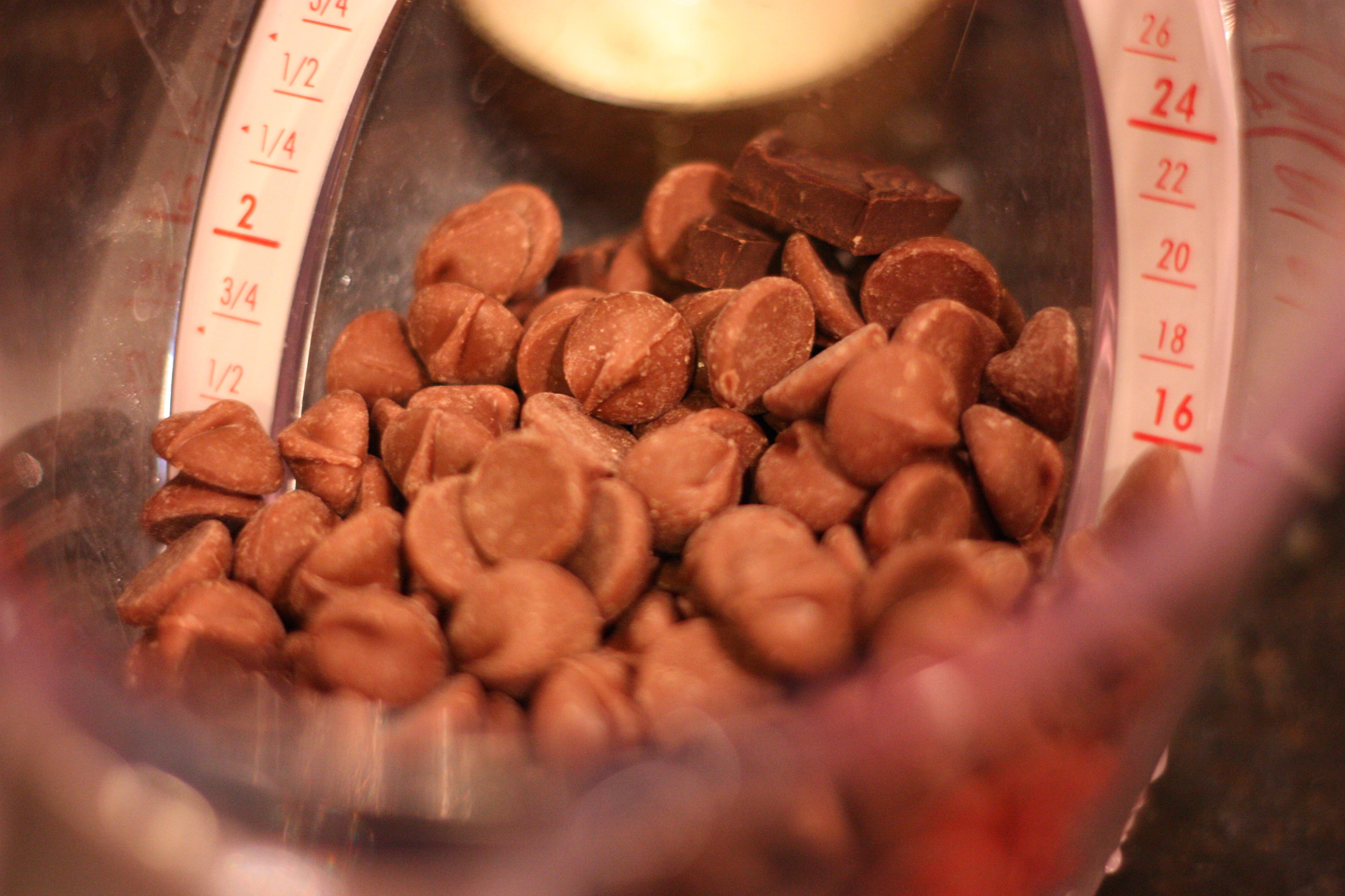 Top Secret Reese S Peanut Butter Cups