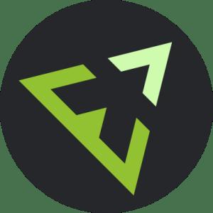 Logo de Emmet