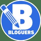 Logo Bloguers.net