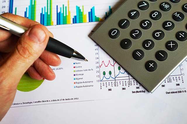 Poslovne usluge i poslovno savjetovanje