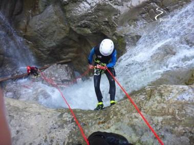 purelements-canyoning-P1090731