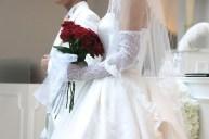 結婚式予算