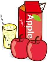 りんご効果効能