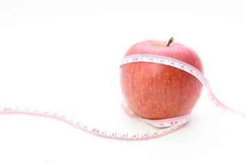 りんご効果効能2