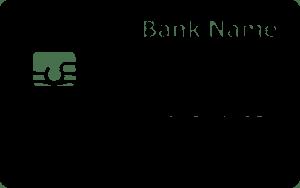 銀行引き出し限度額