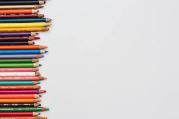 Portada lápices