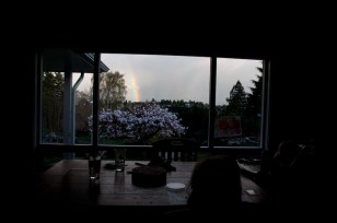 And more rainbows :)