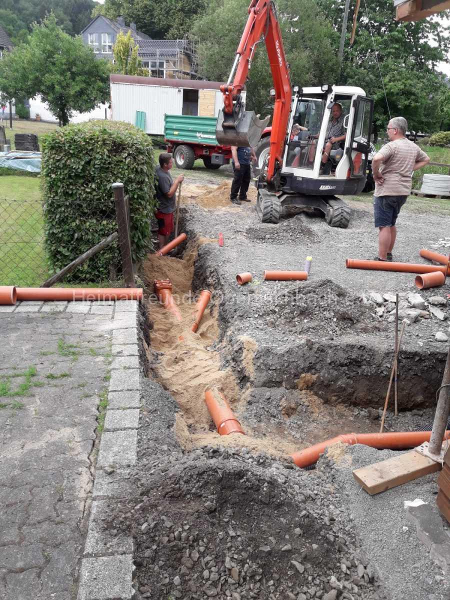 Kanalanschlüsse-und-Entwässerung