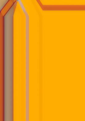 Abstract_#9D_UnFramed_2000_72dpi