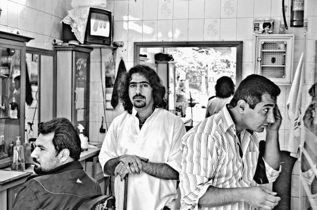BarbershopBW_2000_100dpi